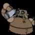 Blatherbot Drink Tea.png