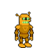 Calculon idle.png