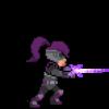 Power Suit Leela action.png