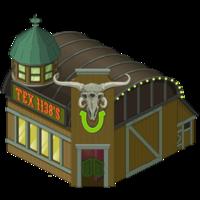 Tex 1138.png