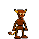 Robot Devil idle.png