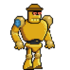 Gold Robot Convict idle.png