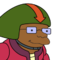 Icon Outfit Bobsled Hermes.png