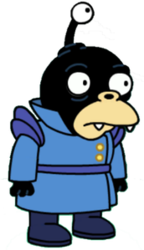 Digby.png