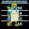 Alpha Butcher bot Pack.png