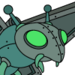 Icon NPC Robot Moth.png