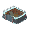 Building Robot Santa's Torture Chamber.png