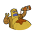 Hedonismbot Bathe in Malt Liquor.png