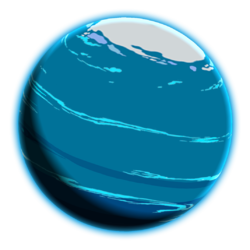 Planet Neptune.png