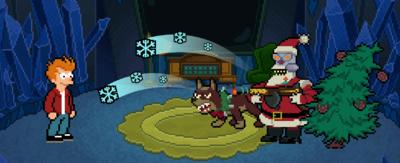 Robot Santa Claus About.png
