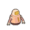 Robot 1-XS Rose Gold idle.png