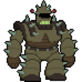 Destructor idle.png