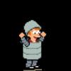 Fry robot yay.png