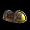 Artillery Shield.png