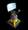 ArtilleryMode.png