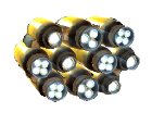HeavyThruster2.png