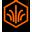 Geothermal Springs icon.png