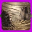Ancient Ruins thumb.png