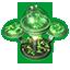 AdaptiveFarm Icon.png