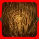 Caverns thumb.png
