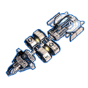Terran Worker Ship 01T.PNG