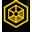 Rare Stones icon.png