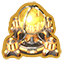 QuantumPowerPlant Icon.png