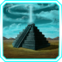 Ancient Wonder thumb.png