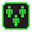 GC3 Likeable Stat Icon 32x32.png