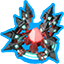 ResearchExtractor Icon.png
