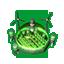 XenoFarm Icon.png