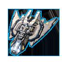 Terran Defender 02T.PNG