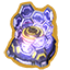PowerMatrix Icon.png