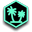 Paradise icon.png