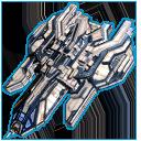 Terran Fury 02T.PNG