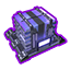 ReplicationCenter Icon.png