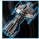 Terran Fortress 01T.PNG