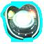AmusementPark Icon.png