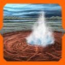 Geothermal Springs thumb.png
