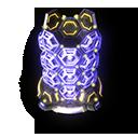 FusionMatrix.png