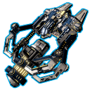 Terran Constuctor Alpha 01.png