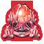 PlanetaryDome Icon.png