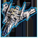 Terran Cutter 02T.PNG