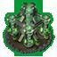 HabitatImprovementPlant Icon.png