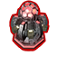OrbitalDefensePlatform Icon.png