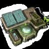 Settlement.png