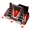 Icon 016.png