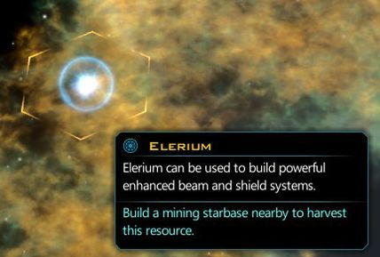 Elerium appearance.jpg
