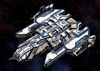 Terran Fury01.jpg