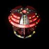 HyperionShipyard.png
